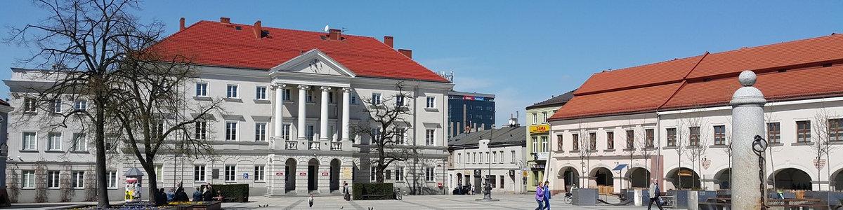 e-Kielce.pl